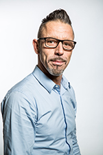 Peter Janssens