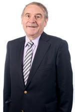 Pierre Gladiné